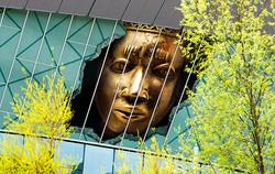Liverpool Convention Center