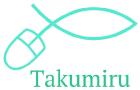 Takumiru