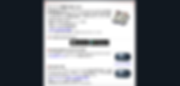 スクリーンショット 2019-01-01 21.26.56.png