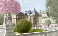 Luxembourg Senate