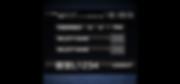 スクリーンショット 2019-01-01 21.44.14.png
