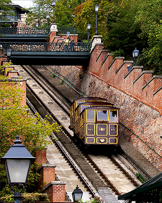Budapest Castle Hill Funicular 0907 (4)