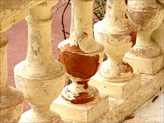 Frejus Villa Clythia