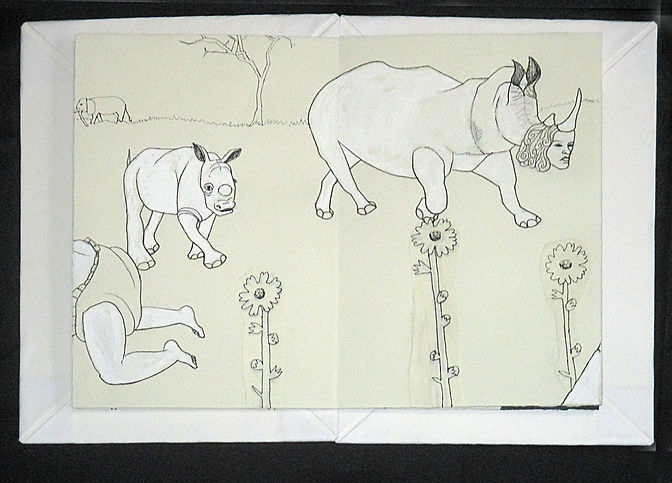 image_3_white rhino.jpg