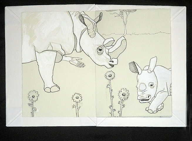 Image_2_white rhino.jpg