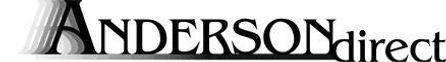 Anderson-direct basic logo.jpg