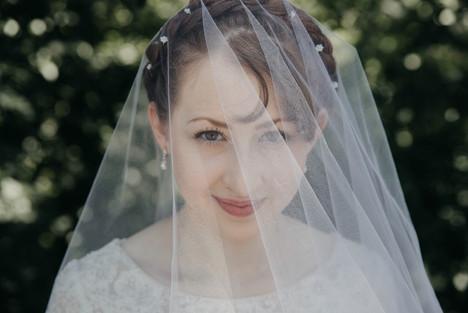 The Bridals