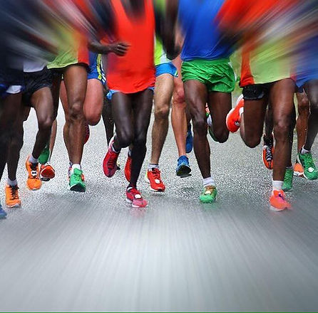 Are you a runner_ Are you looking after your legs properly_ Do you get regular sports massages.jpg