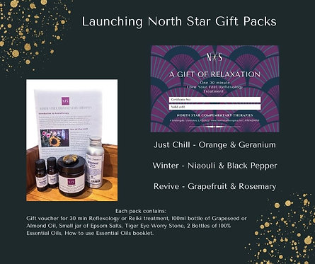 Large Gift Pack