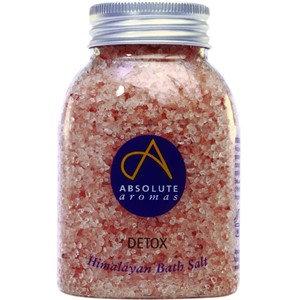 Detox Himalayan Bath Salt