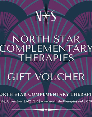 Copy of North Star Complmentary Therapies.jpg