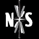 NSLogo1.png