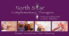 North Star web page.jpg