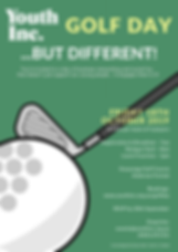 Golf Day Invite_Poster.png