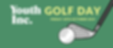 Copy of Copy of Green Illustrated Golf C