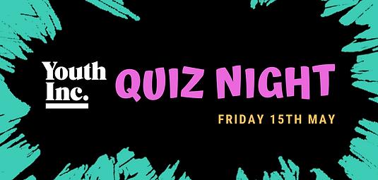 Quiz Night - Banner.png