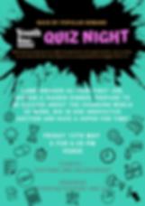 Quiz Night - Flyer.png