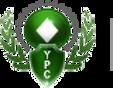 ypc_logo.png