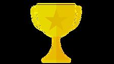 trophy-900x506.png