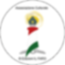 Logo_Faro_Pennino_squadrato_libro_sfondo