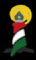 Logo_Faro_Pennino_squadrato_libro.png