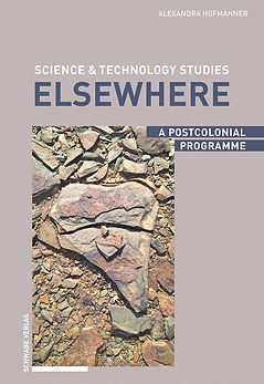 Science & Technology Studies Elsewhere_A