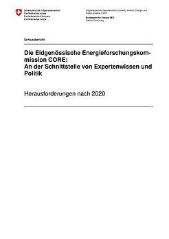Eidgenössische_Energieforschungskommiss