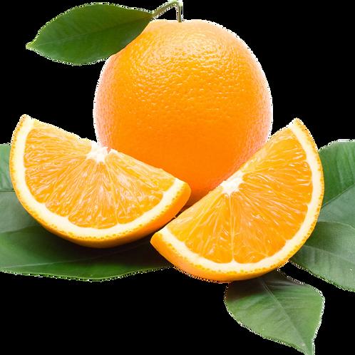 """Апельсин сорт """"Карликовый"""""""