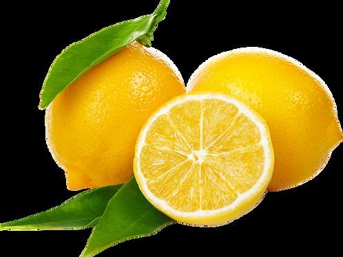 """Лимон """"Пестролистный"""""""