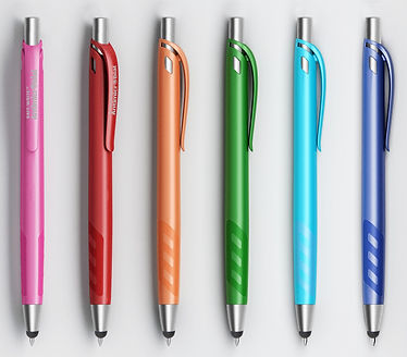 Antimicrobial Paragon Stylus Pen.jpg