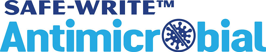 Safe-Write_Antimicrobial_Logo2-1.jpg