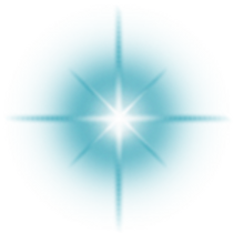lens_flare_png_by_katuuedits00-d4y2mqz.p