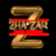 zhazar Hair Studio.PNG