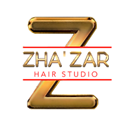 zhazar Hair Studio.PNG