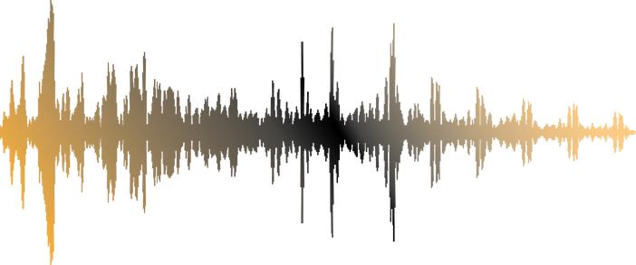 audio-sound-waves-png-10.png