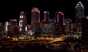 Atlanta-Skyline-psd17748.png
