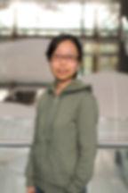 Xin.jpg