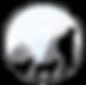 Transparent-Intrepid-Tails-Logo-Circle.j