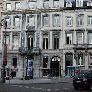 Place Stéhanie 6.jpg