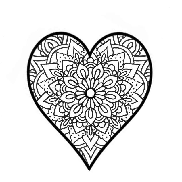heart mandala 5.jpg