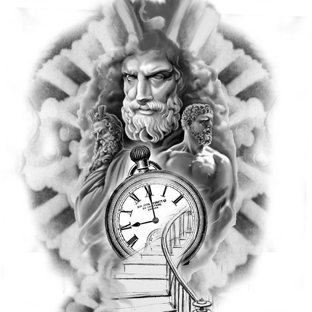 jack gods and pocket watch.jpg