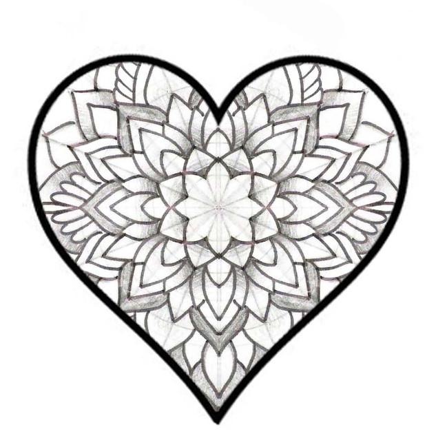 heart mandala 6.jpg