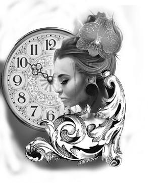 lady clock.jpg