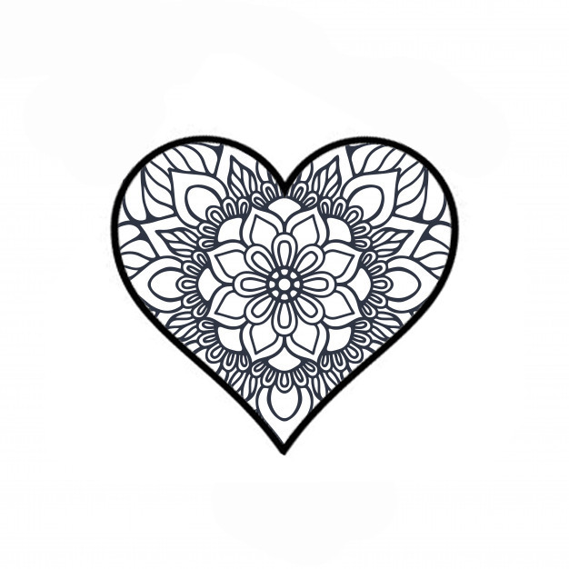 heart mandala 4.jpg