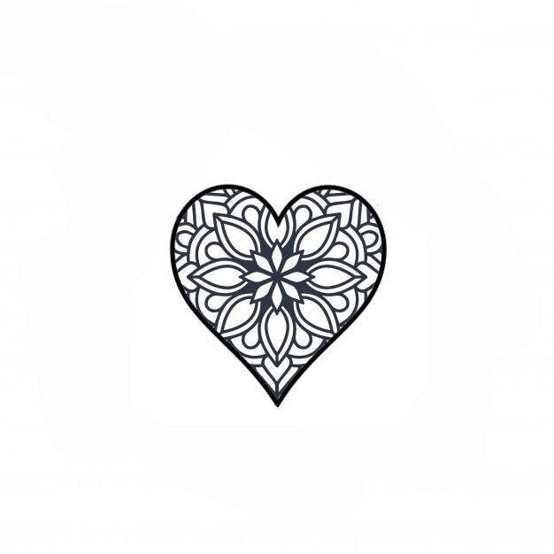 heart mandala2.jpg