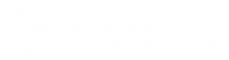 MHN - RGB Final Logo Design-10.png
