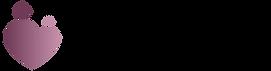 MHN - RGB Final Logo Design-06.png