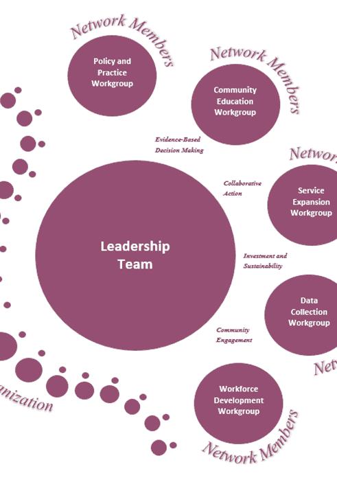 Membership-graphic-1.png