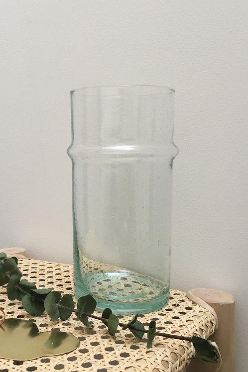 Vase traditionnel Beldi