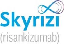 Actualización y experiencias de la vida real con Skyrizi (risankizumab)